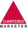 CharteredMarketer