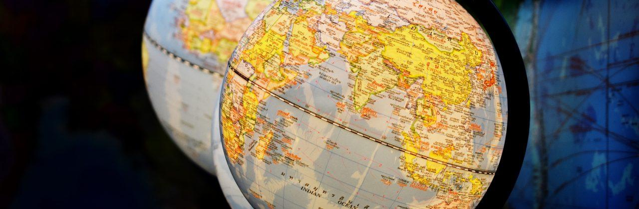 NYB PME Global